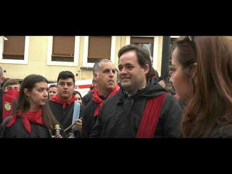 Semana Santa 2021. Partido Popular de Castilla-La ...
