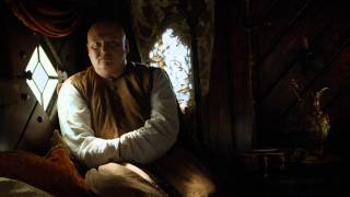 Subscribe to the Game of Thrones YouTube: http://itsh.bo/10qIOan New episodes of Game of Thrones air every Sunday at 9PM,...