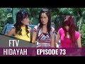 Download Lagu FTV Hidayah - Episode 73 | Anak Anak Pelacur Mp3 Free
