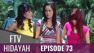 Video FTV Hidayah - Episode 73 | Anak Anak Pelacur MP3, 3GP, MP4, WEBM, AVI, FLV Februari 2019