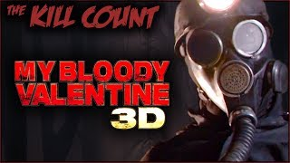 Video My Bloody Valentine 3D (2009) KILL COUNT MP3, 3GP, MP4, WEBM, AVI, FLV September 2019