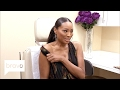 RHOA: Cynthia Bailey Goes Topless! (Season 9, Episode 8) | Bravo