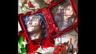 وليد الشامي 2015 صدام العصامي