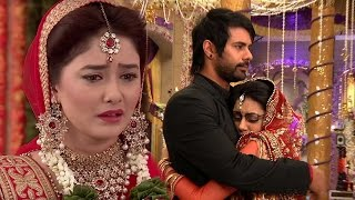 Kumkum Bhagya - 20 February  2019 | Upcoming Twist in Kumkum Bhagya | Zee Tv Serials News 2018