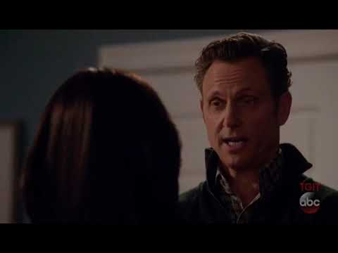 """""""When I see someone I recognize...when I see Olivia Pope"""""""