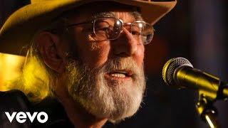 <b>Don Williams</b>  Sing Me Back Home