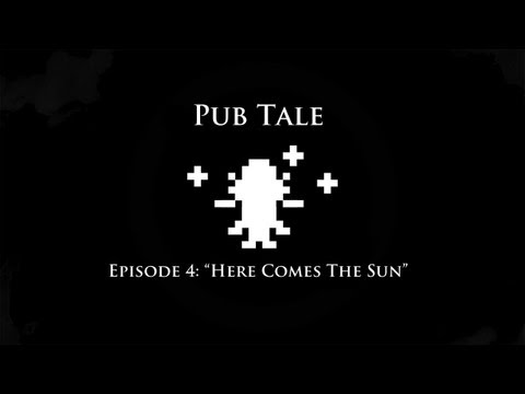 pub - Subscribe to dota2mark: http://www.youtube.com/user/Dota2Mark Last episode: http://www.youtube.com/watch?v=LsM0t3... Facebook: http://www.facebook.com/DotaCi...