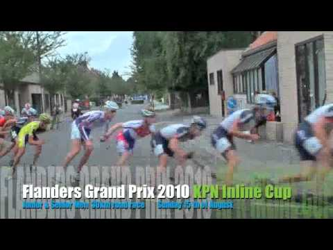 Junior Senior Men road race 30km Sunday 15th