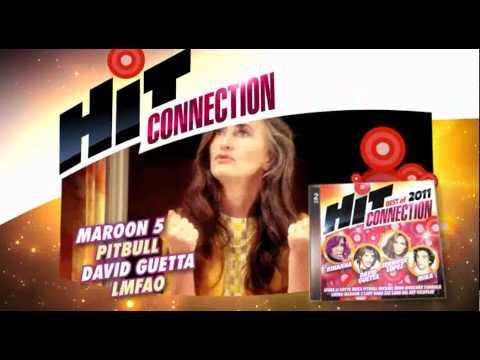 TV Spot - HIT CONNECTION BEST OF 2011