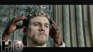 Nonton King Arthur  Legend Of The Sword  2017    Sweet Dreams  Hd Tribute  Film Subtitle Indonesia Streaming Movie Download