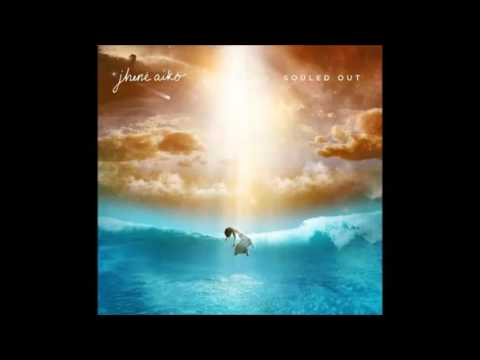 Wading Screwed & Chopped - Jhene Aiko