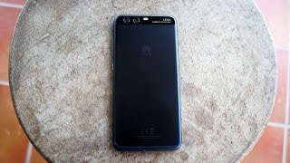 Video Huawei P10 After The Buzz | Pocketnow MP3, 3GP, MP4, WEBM, AVI, FLV Mei 2019