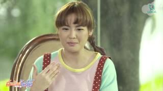 Lan Like Hiso Episode 32 - Thai TV Show