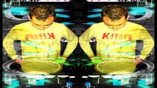 DJ Landi   Dhurata Dora Dhe Don Arbas   Get Down Remix 2012