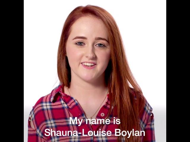 Shauna