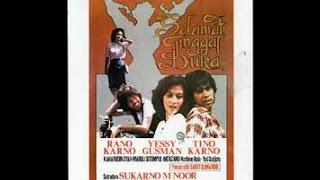 Video Selamat Tinggal Duka (1980 ) Rano Karno,Yessy Gusman, Tino Karno MP3, 3GP, MP4, WEBM, AVI, FLV September 2018
