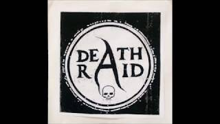 Download Lagu Deathraid - Demo - 2007 - (Full Album) Mp3