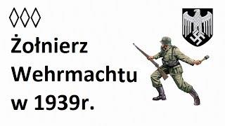 uyvzdrO60cI
