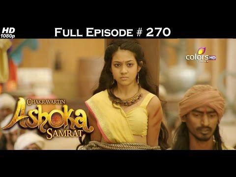 Samrat ashoka serial tones Mp3 Song Download, Samrat