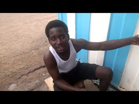 Pappy Kojo Diss Reply : Part 1