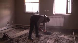 Video Jak nie kupować starego drewnianego domu ! Skarby pod podłogą... MP3, 3GP, MP4, WEBM, AVI, FLV Maret 2019