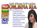 Om.Binaria Lawas Full Video Clip Dangdut Koplo Classic Melankolis