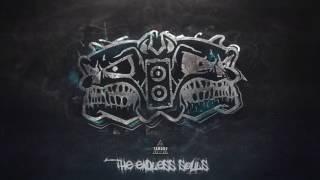 Label: Triple Six Records https://www.facebook.com/TripleSixRec/Artist: https://www.facebook.com/theendlessouls/