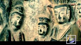 Chinese Civilization - documentary