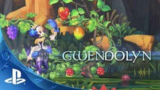 Odin Sphere Leifthrasir is the all-encompassing HD remake of the original PlayStation 2 'Greatest Hits' title, Odin Sphere. Developed by the legendary ...