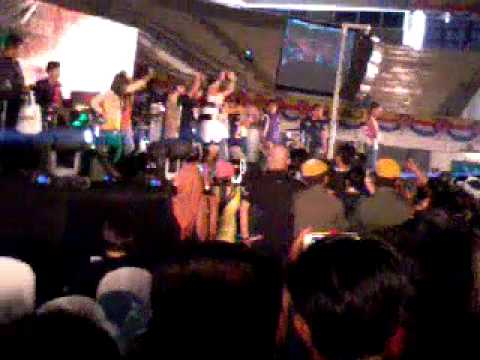 gratis download video - Anjar-agustin-live-in-pasir-udang
