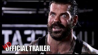 GENERATION IRON 2 Movie Clip Trailer 2017 HD - Documentary