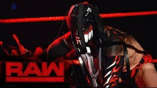 Nonton Wwe Raw 8   15   16 Highlights     Wwe Monday Night Raw 15th August 2016 Highlights Hd Film Subtitle Indonesia Streaming Movie Download