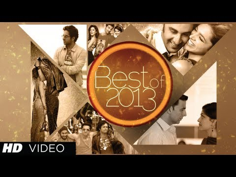 hindi movie songs - BEST OF 2013 - Part 2 - http://youtu.be/y8S2LcXP1Cg 1. Mera Mann - Nautanki Saala - 00:20 2. Badtameez Dil - Yeh Jawaani Hai Deewani - 04:01 3. Tum HI Ho - A...