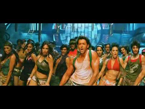 dhoom again full song HQ …