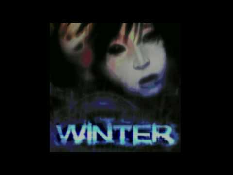 preview-Winter (Wii) (Kwings)