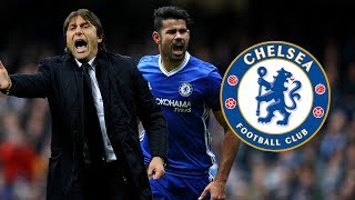 Chelsea fan Keith called in the Alan Brazil Sports Breakfast show on talkSPORT and didn't hold back on his views of Diego Costa! ▻Subscribe here ...