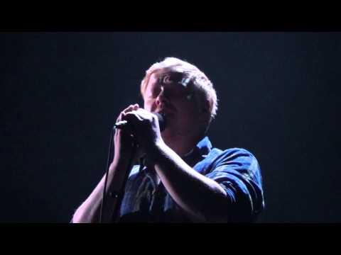Tekst piosenki Kurt Nilsen - Vinden po polsku
