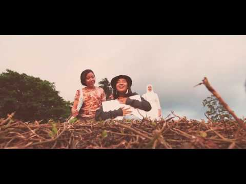Download Lagu Secangkir Senja - Semilir Riuh (Official Music Video) Music Video