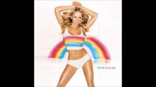 Mariah Carey feat. Usher - How Much