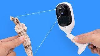 Video CCTV PENGINTAI UNIK BERFAEDAH TERBARU MP3, 3GP, MP4, WEBM, AVI, FLV Januari 2019