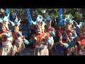 Download Lagu Yel-yel PKK Kab. Klungkung Bali yang inovatif dan progresif. Mp3 Free