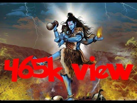 Video Shiv Tandav//Aghori Baba download in MP3, 3GP, MP4, WEBM, AVI, FLV January 2017