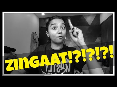 Video Belly Dancing on Zingaat? | #SawaalSaturday | Ep.11 | MostlySane download in MP3, 3GP, MP4, WEBM, AVI, FLV January 2017