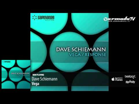 Dave Schiemann - Vega