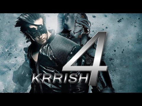 Video Krrish 4  Movie Trailer 2017  Hrithik Roshan -FanMade RRT download in MP3, 3GP, MP4, WEBM, AVI, FLV January 2017
