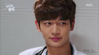 Nonton                        Shinee Minho         Medical Top Team                        Love Still Goes On     Film Subtitle Indonesia Streaming Movie Download