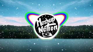 Video Mini Mashup mix #1(Tommy Mashup) download in MP3, 3GP, MP4, WEBM, AVI, FLV Mei 2017