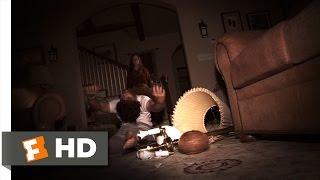 Nonton Paranormal Activity 3  10 10  Movie Clip   Demonic Death  2011  Hd Film Subtitle Indonesia Streaming Movie Download