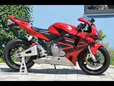 cbr 600 rr pc37 monster energy videos custom. Black Bedroom Furniture Sets. Home Design Ideas