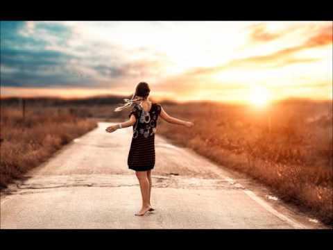 Young & Free ft. Loreta Frankonyte